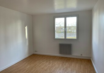 Vente Appartement 2 pièces 45m² Gien (45500) - Photo 1