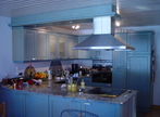 Sale House 9 rooms 280m² LE VAL D'AJOL - Photo 12