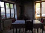 Vente Maison 3 pièces 73m² Saint-Siméon-de-Bressieux (38870) - Photo 14