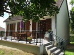 Vente Maison 3 pièces 60m² Chauny (02300) - Photo 2