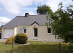 Vente Maison 4 pièces 70m² Sainte-Anne-sur-Brivet (44160) - Photo 1