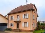 Vente Maison 6 pièces 250m² Uffholtz (68700) - Photo 26