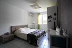 Vente Maison 4 pièces 92m² Remire-Montjoly (97354) - Photo 9