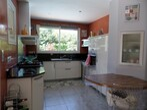 Vente Maison 5 pièces 130m² Olonne-sur-Mer (85340) - Photo 3