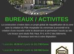 BUREAUX / ACTIVITES Voiron (38500) - Photo 1