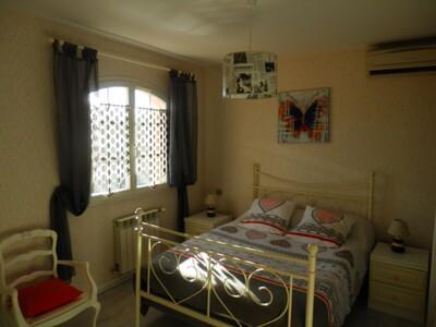 Vente Maison 6 pièces 218m² Narrosse (40180) - Photo 13
