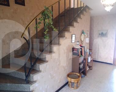Vente Maison 12 pièces 194m² Wingles (62410) - photo