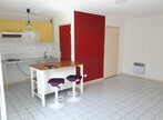 Renting Apartment 2 rooms 32m² Tournefeuille (31170) - Photo 3
