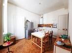 Vente Appartement 2 pièces 35m² Nantes (44000) - Photo 5