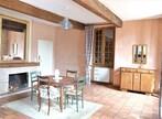 Vente Maison 11 pièces 340m² L'Isle-en-Dodon (31230) - Photo 6