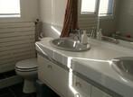 Location Maison 5 pièces 135m² Sausheim (68390) - Photo 8