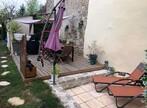Vente Maison 3 pièces 60m² Viarmes (95270) - Photo 2