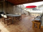 Sale House 4 rooms 134m² Chauzon (07120) - Photo 2