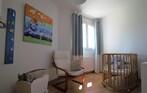 Vente Maison 7 pièces 180m² Jassans-Riottier (01480) - Photo 12
