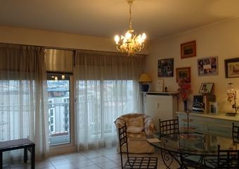 Vente Appartement 3 pièces 47m² Saint-Étienne (42000) - Photo 1