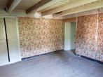 Vente Maison 150m² Attignat-Oncin (73610) - Photo 4