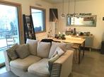 Renting Apartment 2 rooms 45m² Annemasse (74100) - Photo 3