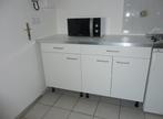 Location Appartement 1 pièce 16m² Laval (53000) - Photo 2