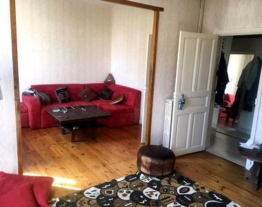 Location Appartement 3 pièces 77m² Clermont-Ferrand (63000) - photo