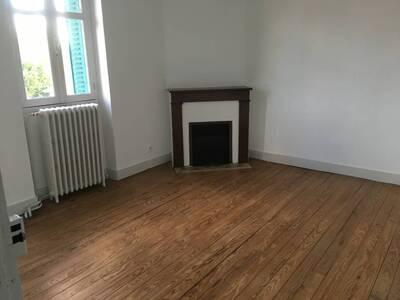 Location Maison 6 pièces 137m² Dax (40100) - Photo 14