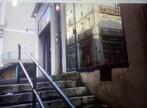 Vente Immeuble 549m² Romans-sur-Isère (26100) - Photo 1