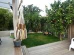 Vente Maison 4 pièces 92m² Claira (66530) - Photo 5