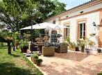 Sale House 14 rooms 410m² L'Isle-Jourdain (32600) - Photo 4