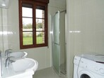 Renting House 5 rooms 133m² Loison-sur-Créquoise (62990) - Photo 7