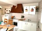 Vente Maison 5 pièces 100m² Neulise (42590) - Photo 2
