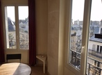 Vente Appartement 2 pièces 43m² Paris 09 (75009) - Photo 20