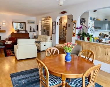Vente Maison 6 pièces 155m² Sainte-Adresse (76310) - photo