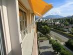 Location Appartement 3 pièces 78m² Seyssinet-Pariset (38170) - Photo 1