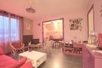 Vente Appartement 4 pièces 70m² Albertville (73200) - Photo 1