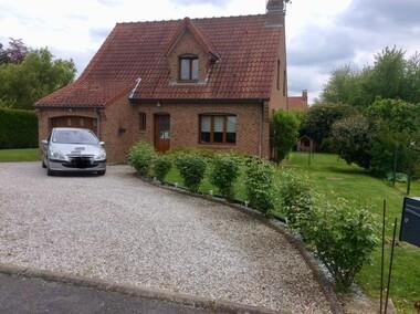 Location Maison 104m² Fleurbaix (62840) - photo