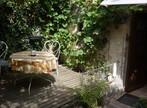 Vente Maison 2 pièces Chantilly (60500) - Photo 3