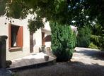 Vente Maison 8 pièces 141m² Saint-Hilaire-de-la-Côte (38260) - Photo 5