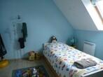 Sale House 6 rooms 124m² Houdan (78550) - Photo 9
