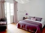 Sale House 9 rooms 320m² Samatan (32130) - Photo 13