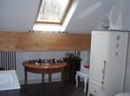Sale House 4 rooms 90m² Luxeuil-les-Bains (70300) - Photo 8