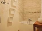 Location Appartement 4 pièces 74m² Chalon-sur-Saône (71100) - Photo 8