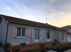 Vente Maison 4 pièces 85m² La Ferrière-en-Parthenay (79390) - Photo 15