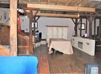 Vente Maison 7 pièces 250m² Samatan (32130) - Photo 10