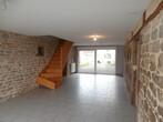 Vente Maison 7 pièces 190m² LA CHAPELLE LES LUXEUIL - Photo 2