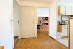 Vente Appartement 3 pièces 69m² Grenoble (38100) - Photo 12