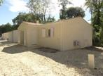 Vente Maison 60m² La Tremblade (17390) - Photo 2