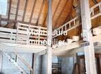 Vente Maison 3 pièces 180m² Lélex (01410) - Photo 20