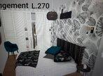 Vente Appartement 2 pièces 52m² Boucau (64340) - Photo 8