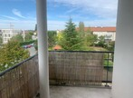 Vente Appartement 3 pièces 61m² Cusset (03300) - Photo 1