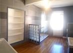 Vente Appartement 6 pièces 130m² L' Arbresle (69210) - Photo 3