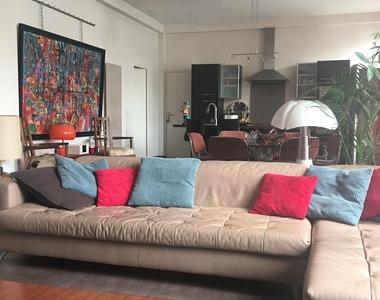 Vente Appartement 4 pièces 120m² Le Havre (76600) - photo